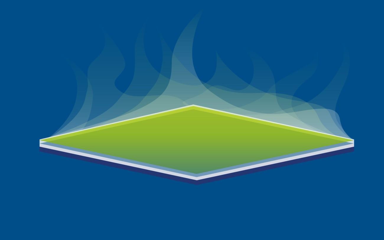Heat & Mass Transfer – Thermo-Fluids & Interfaces – Technical University of  Darmstadt